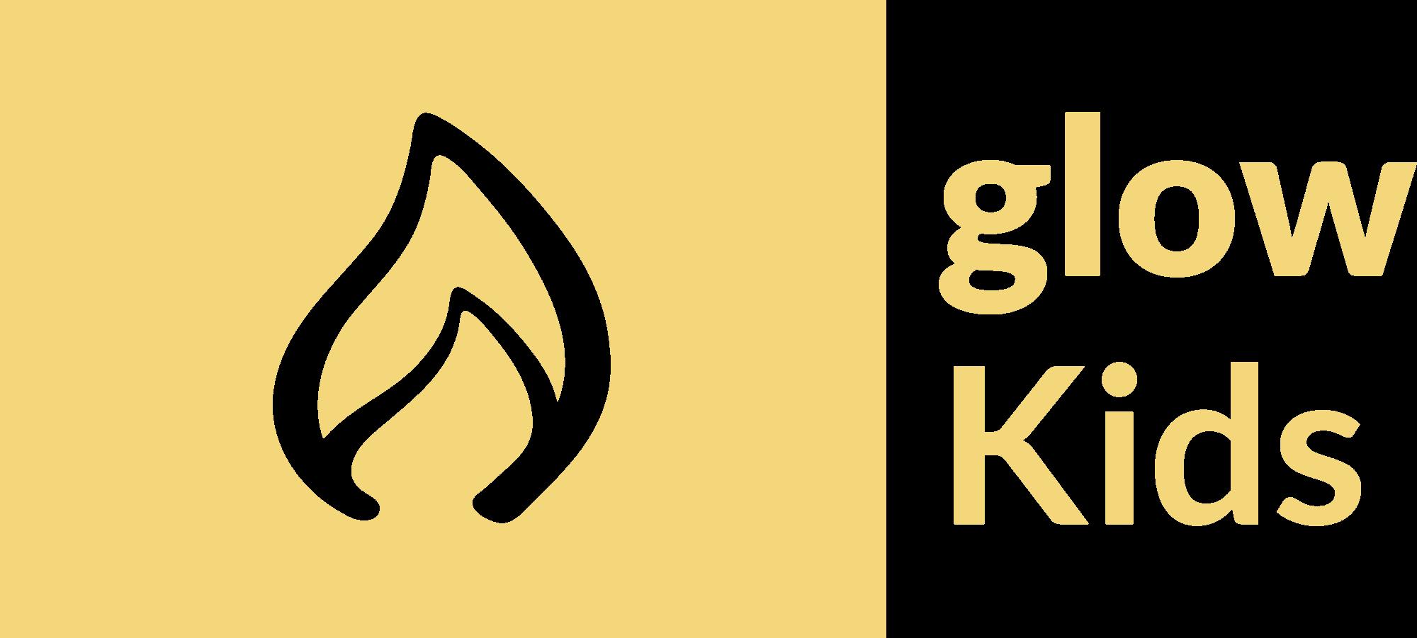 logo_glow-Kids_color