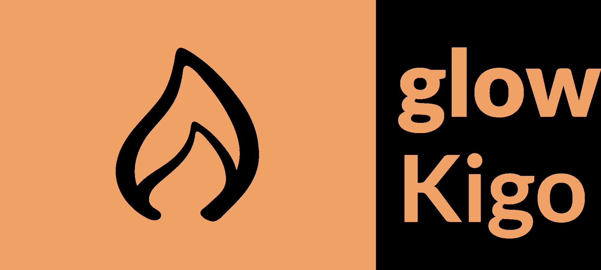 logo_glow-Kigo_color