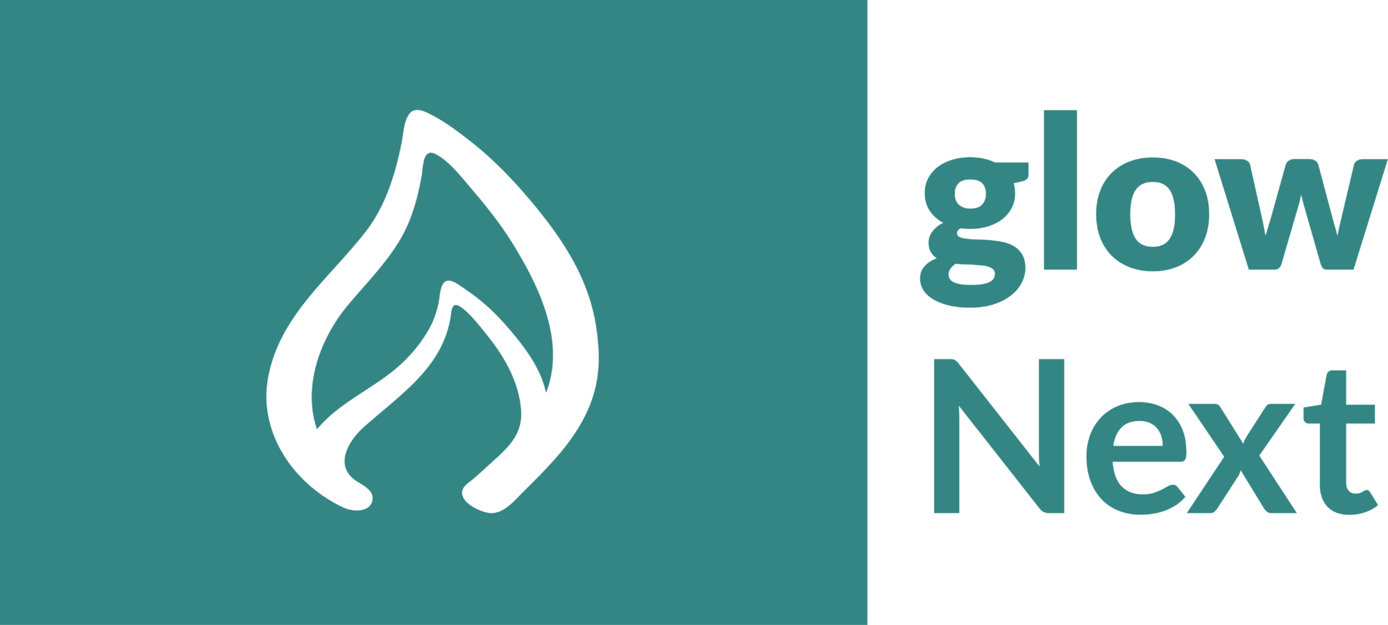 logo_glow-Next_color